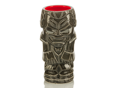 Classic Monsters Dracula Geeki Tikis