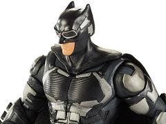 Justice League DC Comics Multiverse Batman (Collect & Connect Steppenwolf)