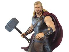 Thor: Ragnarok Gallery Thor Figure