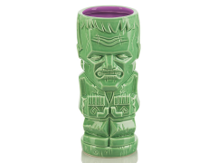 Classic Monsters Frankenstein Geeki Tikis