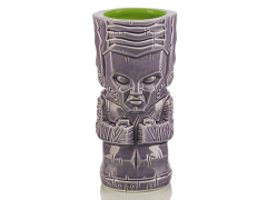 Classic Monsters Frankenstein's Bride Geeki Tikis