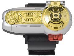 Power Rangers Zeo Legacy Zeonizer Prop Replica