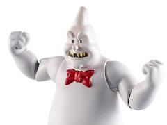 Ghostbusters 2016 Rowan Ghost Figure