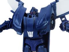Transformers: The Last Knight Legion Barricade