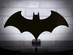DC Comics Batman Eclipse Light