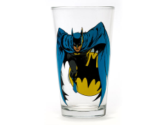 DC Comics Toon Tumblers Batman Pint Glass