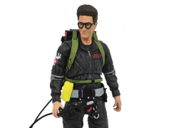 Ghostbusters II Select Egon Spengler