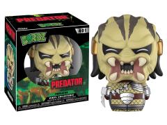 Dorbz: Predator - Predator