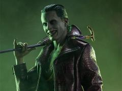 Suicide Squad Premium Format The Joker