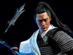 Wu Kong Yang Jian (Deluxe) 1/6 Scale Collectible Figure