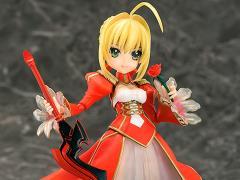 Fate/Extella Parfom Saber (Nero Claudius)