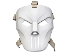 TMNT (1990 Movie) Casey Jones Mask Prop Replica
