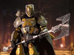 "Destiny 10"" Deluxe Figure Lord Saladin"