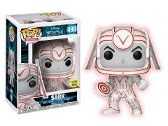 Pop! Disney: Tron - Sark