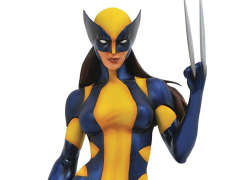 Marvel Gallery X-23 Figure