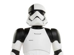 Star Wars: The Last Jedi Big-Figs Executioner Trooper