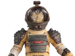 Alien & Predator Figurine Collection #27 Kane