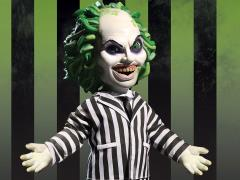 "Beetlejuice 15"" Mega Scale Figure"