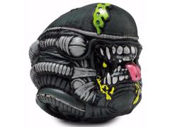 Alien Madballs Xenomorph