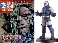 DC Superhero Best of Figure Collection Special #5 Darkseid