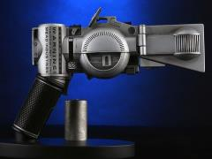Blade Runner Syd Mead Concept Blaster