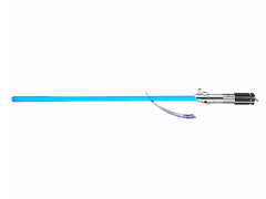 Star Wars: The Black Series Rey Jedi Training (The Last Jedi) Force FX Lightsaber