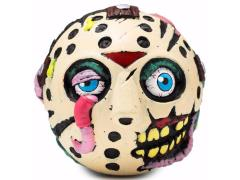 Friday the 13th Madballs Jason