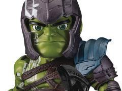Thor: Ragnarok Egg Attack Action EAA-054 Hulk PX Previews Exclusive