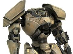 Pacific Rim: Uprising Select Bracer Phoenix Deluxe Figure