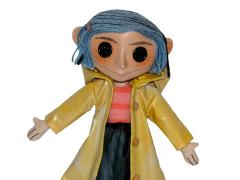 "Coraline Prop Replica 10"" Doll"