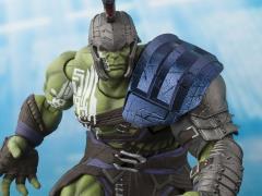 Thor: Ragnarok S.H.Figuarts Hulk