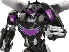 Reformatted R-27SG Calidus Shadow Ghost TFCon D.C. 2017 Exclusive