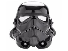 Star Wars Imperial Shadow Trooper (A New Hope) 1:1 Scale Wearable Helmet