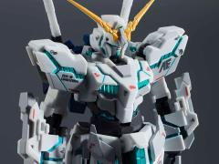 Gundam Robot Spirits Unicorn Gundam (Final Battle Ver.)