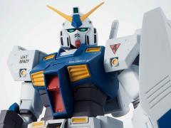 "Gundam Robot Spirits Gundam NT-1 ""Alex"" (ver. A.N.I.M.E.)"