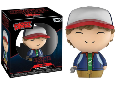 Dorbz: Stranger Things - Dustin
