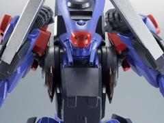 Code Geass Robot Spirits Sutherland (Pureblood & Standard)  Exclusive