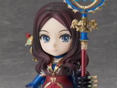 Fate/Grand Order Chara-Forme Beyond Caster (Leonardo Da Vinci) Figure