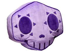 "Overwatch Sombra 24"" Pillow"