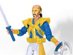 G.I. Joe Dojo Subscription Figure 6.0