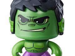 Marvel Mighty Muggs Hulk