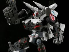 GDW-02 Rebel