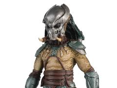 Alien & Predator Figurine Collection #29 Tracker Predator (Predators)