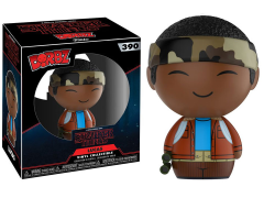 Dorbz: Stranger Things - Lucas