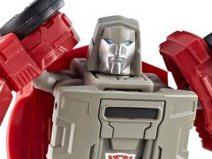 Transformers Power of the Primes Legends Windcharger