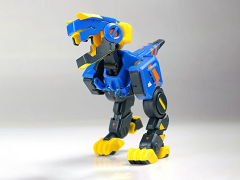 BeastBOX GhostDog BB-02 Original