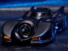 Batman (1989) Figure Complex Movie Revo No.009 Batmobile