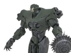 Pacific Rim: Uprising Select Titan Redeemer