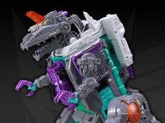 Transformers Legends LG43 Dinosaurer (Trypticon)