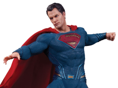 Batman v Superman Superman 1/6 Scale Statue